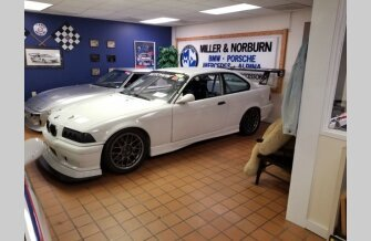 1995 BMW M3 for sale 101499627