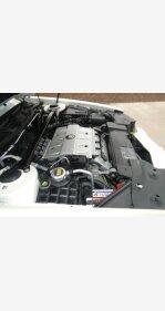 1995 Cadillac Eldorado for sale 101201186