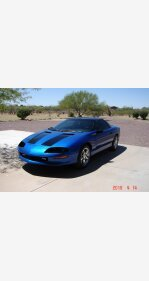 1995 Chevrolet Camaro Coupe for sale 101274382