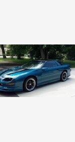 1995 Chevrolet Camaro for sale 101313330
