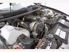 1995 Chevrolet Camaro Z28 for sale 101335399