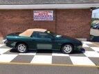 1995 Chevrolet Camaro for sale 101368918