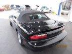 1995 Chevrolet Camaro Z28 for sale 101503747
