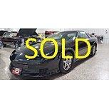 1995 Chevrolet Camaro Z28 Coupe for sale 101556367