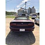 1995 Chevrolet Camaro Convertible for sale 101586868