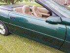 1995 Chevrolet Camaro Z28 for sale 101587063