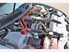 1995 Chevrolet Camaro for sale 101601884