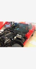1995 Chevrolet Corvette for sale 100976800