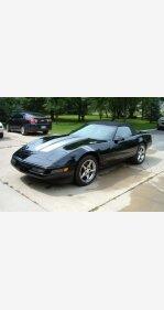 1995 Chevrolet Corvette Convertible for sale 101027922