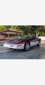 1995 Chevrolet Corvette for sale 101377121