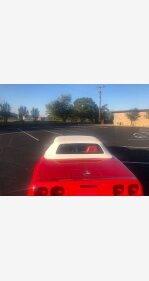 1995 Chevrolet Corvette for sale 101391760