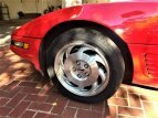 1995 Chevrolet Corvette for sale 101404550