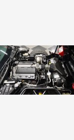 1995 Chevrolet Corvette Convertible for sale 101417879