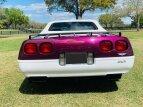 1995 Chevrolet Corvette Convertible for sale 101473332
