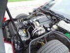 1995 Chevrolet Corvette Coupe for sale 101517563