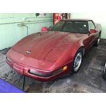1995 Chevrolet Corvette Coupe for sale 101544739