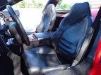1995 Chevrolet Corvette Coupe for sale 101550841
