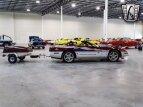 1995 Chevrolet Corvette for sale 101564331