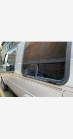 1995 Chevrolet G20 for sale 101492990