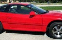 1995 Dodge Stealth for sale 101379409