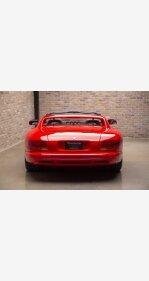 1995 Dodge Viper RT/10 Roadster for sale 101333309