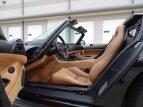 1995 Dodge Viper for sale 101554717