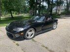 1995 Dodge Viper RT/10 Roadster for sale 101557773