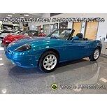 1995 FIAT Barchetta for sale 101614833