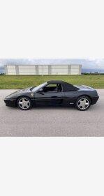 1995 Ferrari 348 Spider for sale 101354712