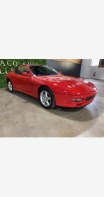 1995 Ferrari 456 GT for sale 101360419