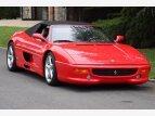 1995 Ferrari F355 for sale 101552222