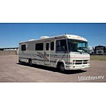 1995 Fleetwood Flair for sale 300210575