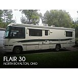 1995 Fleetwood Flair for sale 300258604