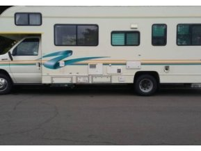 Fleetwood Jamboree RVs for Sale - RVs on Autotrader