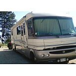 1995 Fleetwood Pace Arrow for sale 300174156