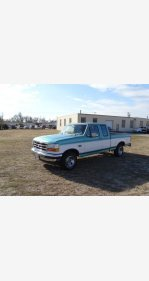 1995 Ford F150 for sale 101278676