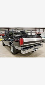 1995 Ford F150 for sale 101289251