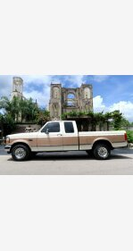 1995 Ford F150 for sale 101375519