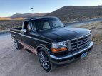 1995 Ford F150 for sale 101587358