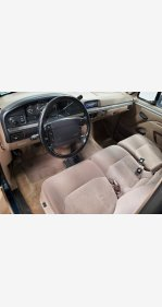 1995 Ford F150 for sale 101456037