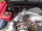 1995 Ford Mustang for sale 100952927