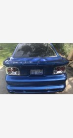 1995 Ford Mustang for sale 101299896