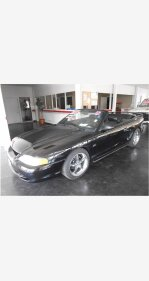 1995 Ford Mustang for sale 101384784