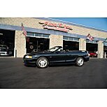 1995 Ford Mustang GT for sale 101612381