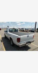 1995 Ford Ranger for sale 101351326