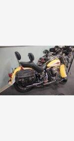 1995 Harley-Davidson Softail for sale 200712638