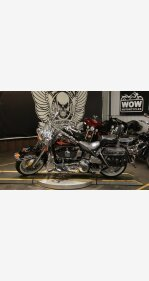 1995 Harley-Davidson Softail for sale 200783576