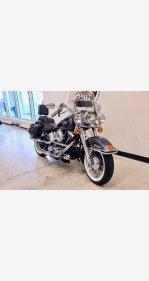 1995 Harley-Davidson Softail for sale 200988791