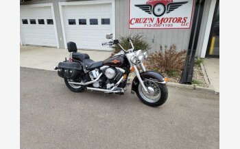 1995 Harley-Davidson Softail for sale 201079244