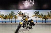 1995 Harley-Davidson Sportster for sale 200686709